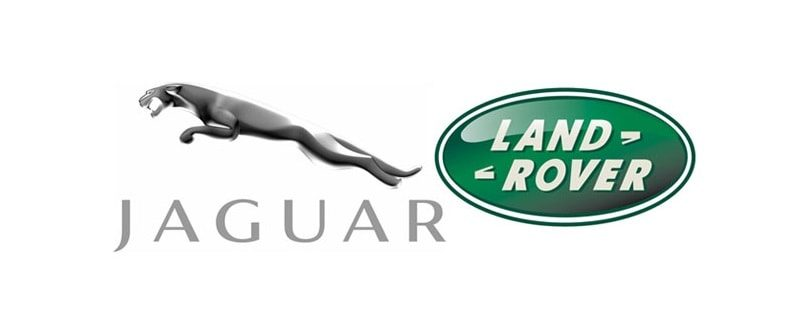 Jaguar Land Rover will Reward Users With Crypto