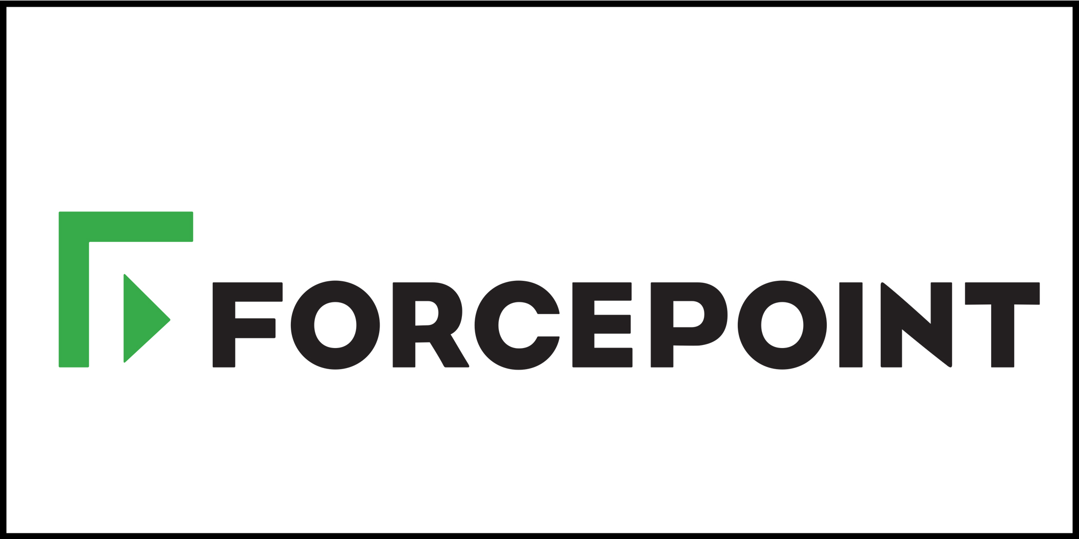 Forcepoint Acquires Blockchain Patent