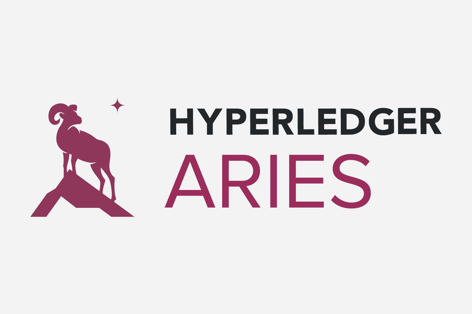 Hyperledger Releases New Blockchain Tools