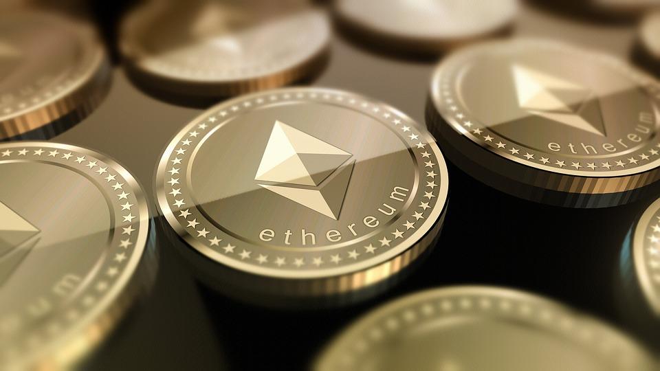 Ethereum Foundation's $30 million project