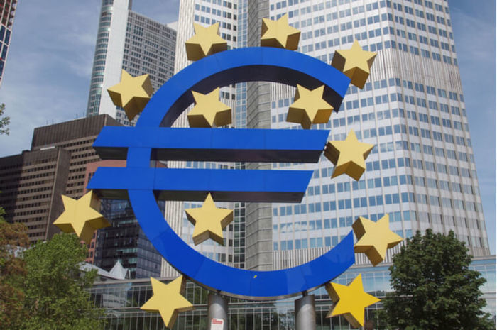 No Financial Threat from cryptocurrencies for Euro Zone..?