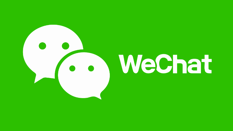 WeChat Bans Crypto Trading