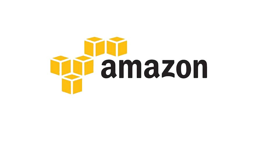 Amazon Acquires A Patent