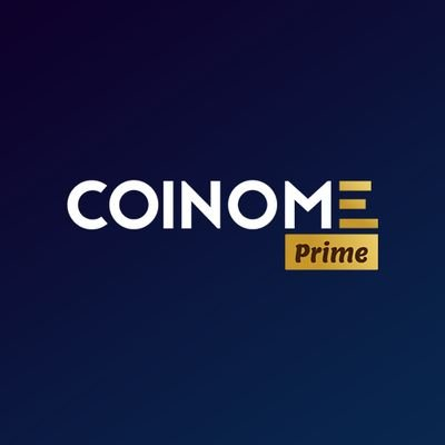 Coinome Suspends Operation