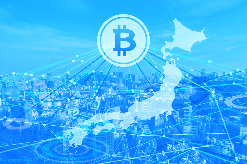Japan to check policies of Crypto trades