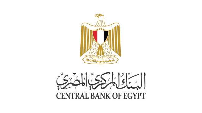 Egypt lifts ban