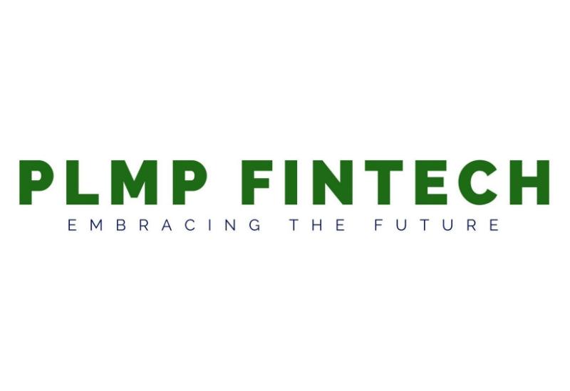 Indonesia's PLMP Fintech