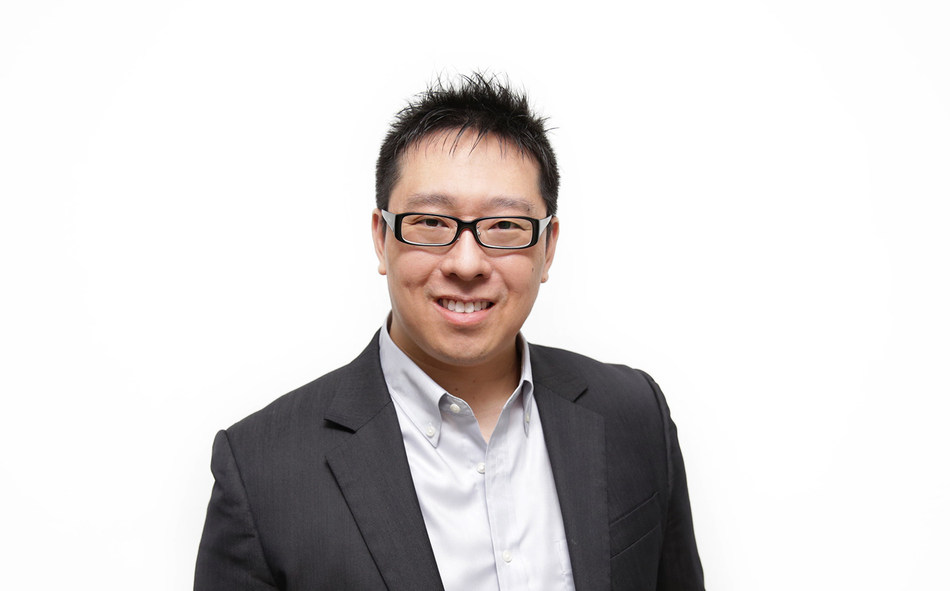 Samson Mow Will Launch a Gaming Token