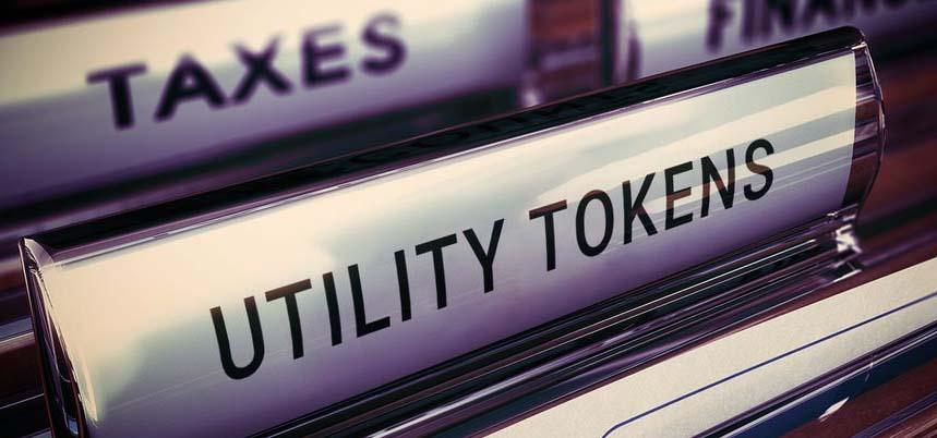 Montana Exempts Utility Tokens