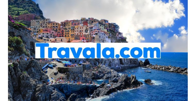 Travala Partners with Litecoin