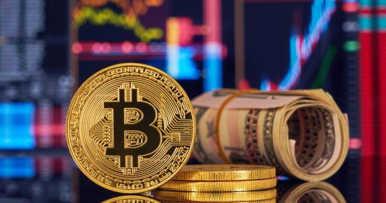 LocalBitcoins removes the p2p crypto trading option.