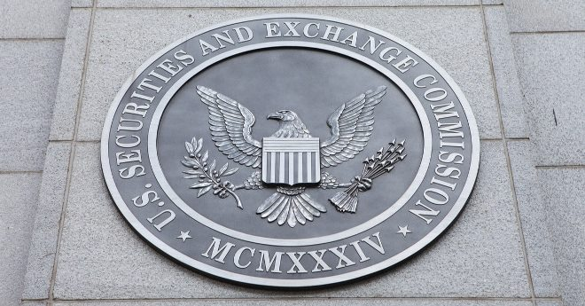 SEC sues ICOBox and its founder