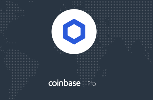 Coinbase exchange supports ether