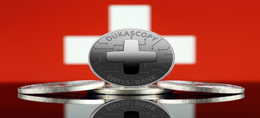 Dukascopy to release its new stablecoin