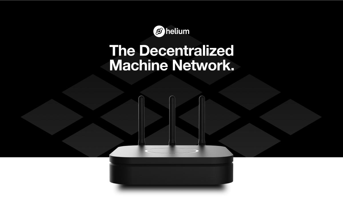 Blockchain Based LongFi IoT