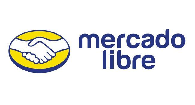 Mercado Libre joins hands with Facebook for Project Libra