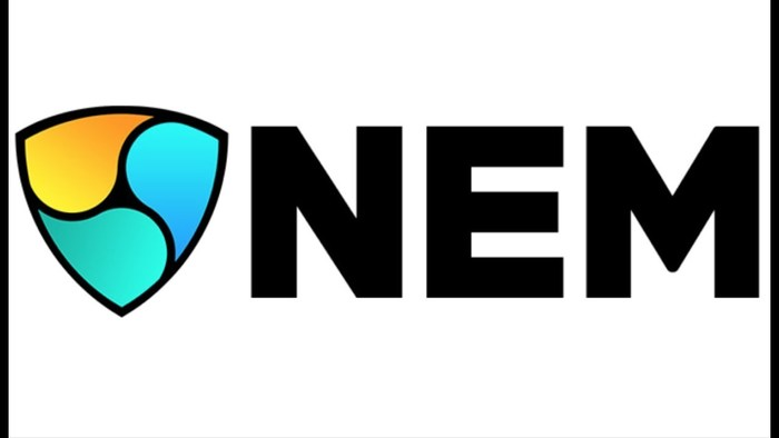 NEM Blockchain Project