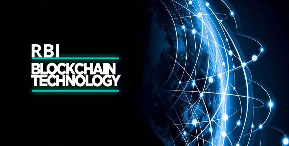 Blockchain based banking platform