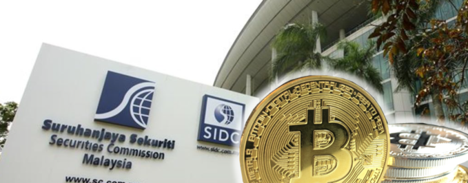 New Crypto-Exchanges in Malaysia