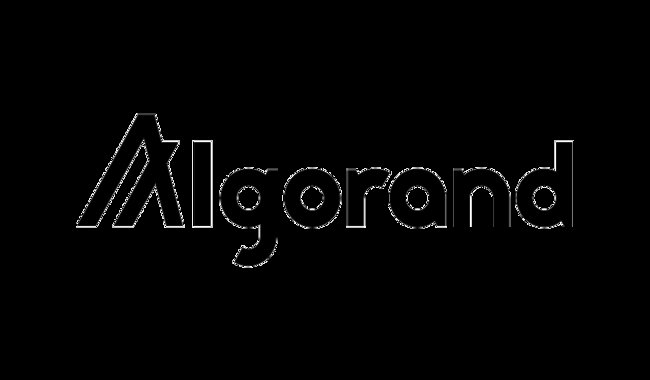 Tether on Algorand blockchain