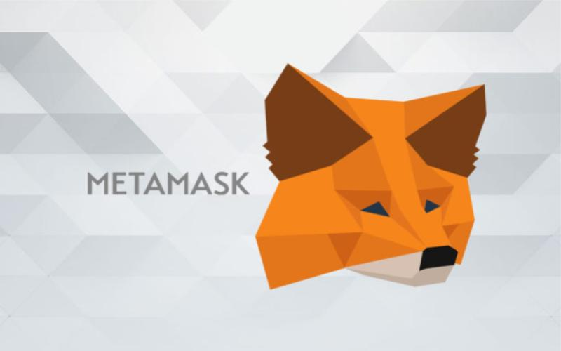 Metamask releasing a app beta version