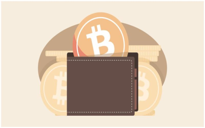 Crypto Wallet Abra