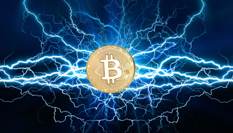 lightning network payments
