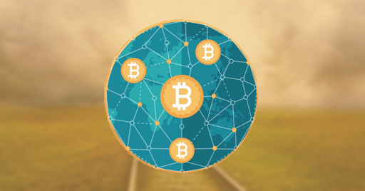 Cryptocurrency in Developing Countries