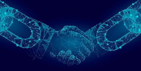 NEO and Ontology To develop Global cross-chain platform