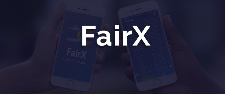 FairX