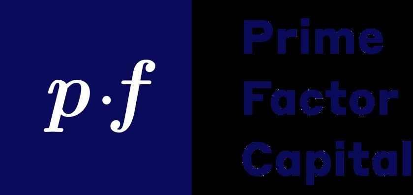 Prime Factor Capital