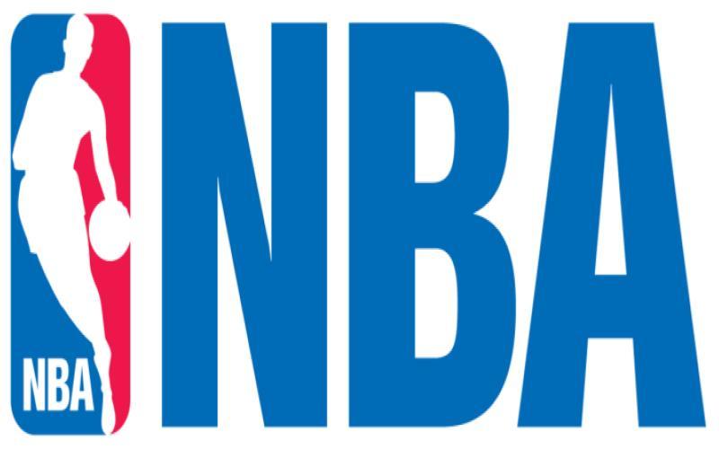 NBA Top Slot
