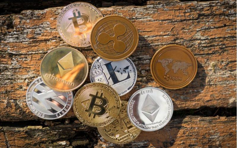 money laundering detecting data set