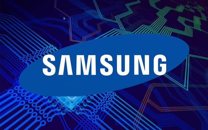Samsung launches new services for blockchain DApp kit