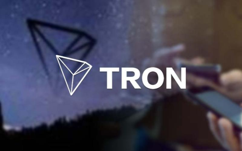 Tron launches Sun Network