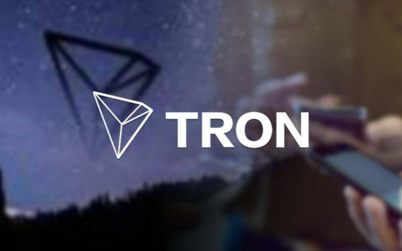 Tron launches Sun Network