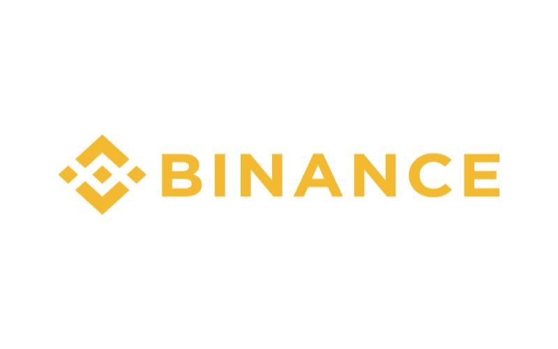 Binance Trust Wallet launches Desktop app