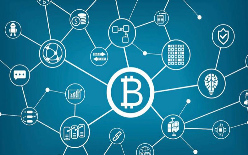 Maharashtra government to test blockchain in various sectors