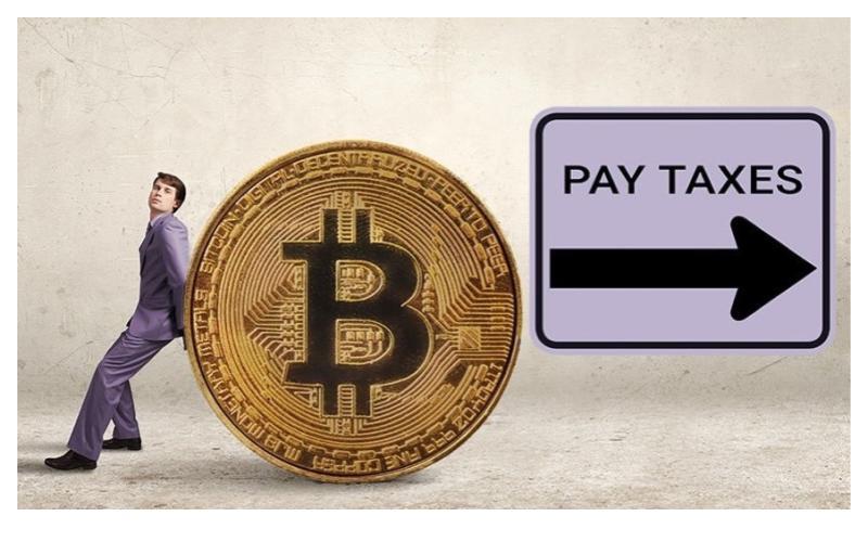 Regulation of Cryptocurrencies