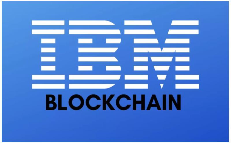 Trust Your Supplier blockchain network
