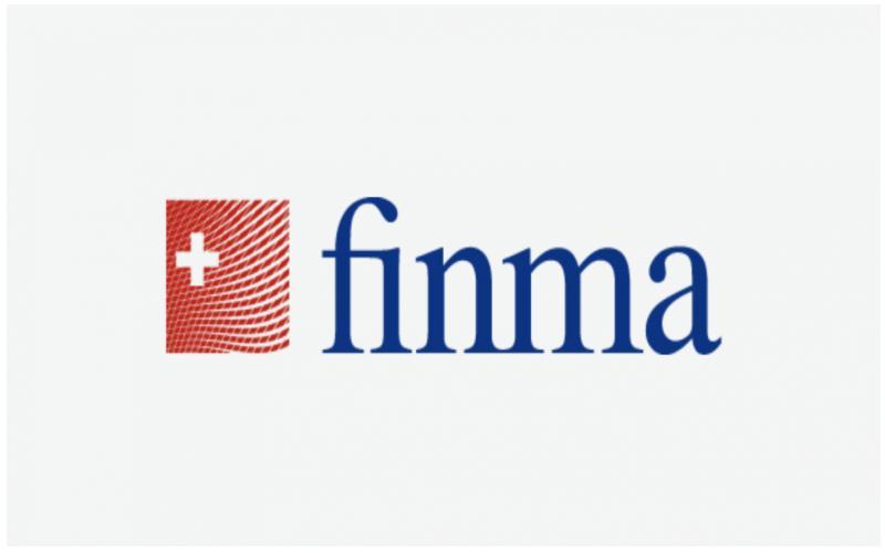 Swiss FINMA
