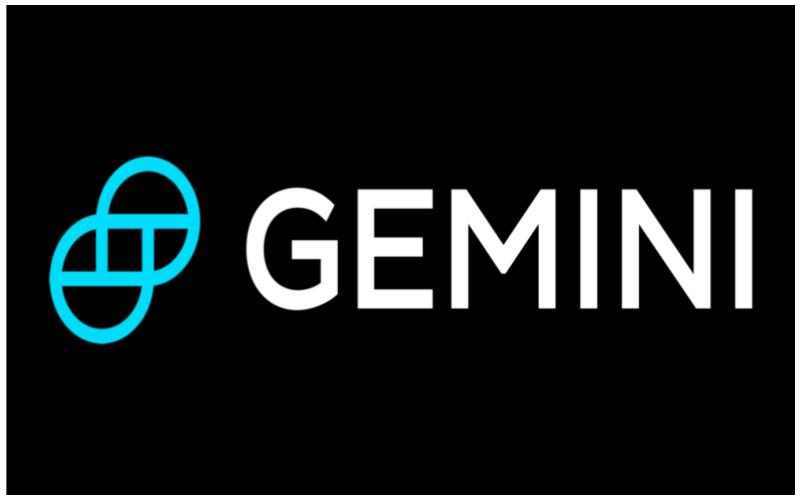 Crypto exchange Gemini