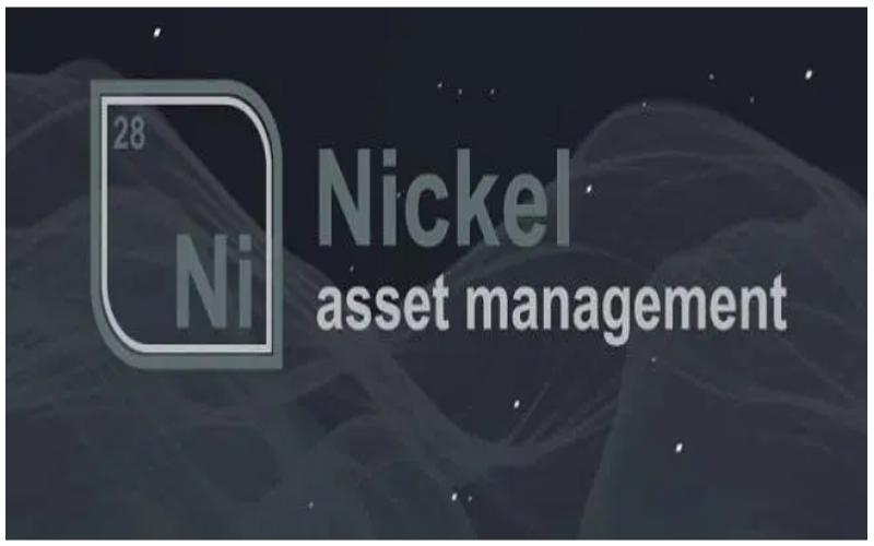 Nickel Asset Management