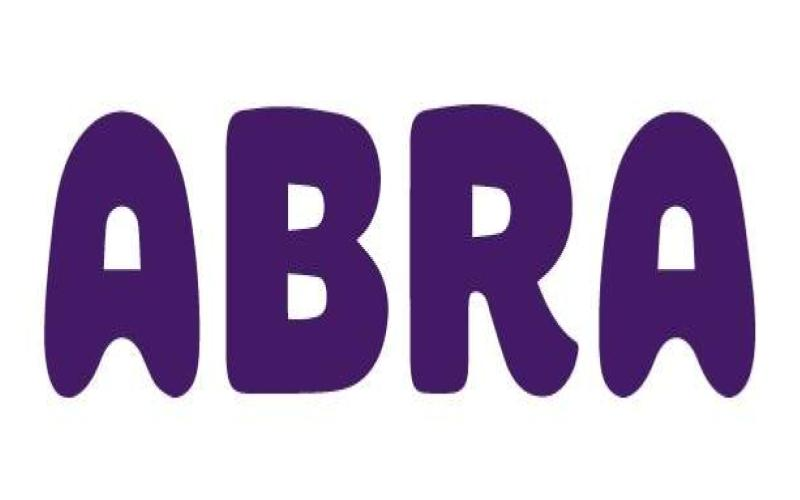 Abra International