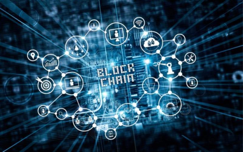 Tech Mahindra and Adjoint to launch blockchain finanace solution