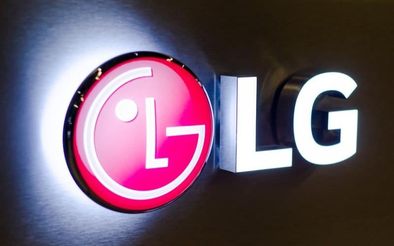 LG soon to launch its own blockchain smartphones