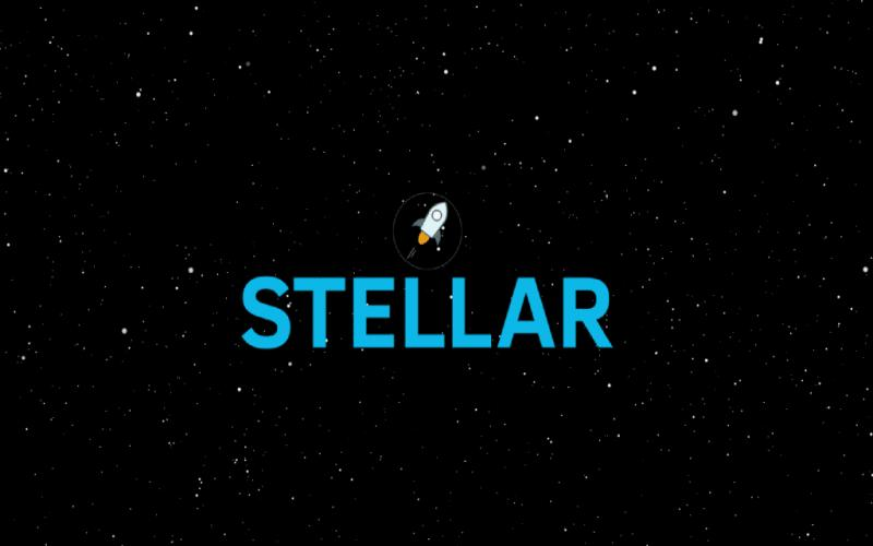 Stellar development foundation airdropping $120 M