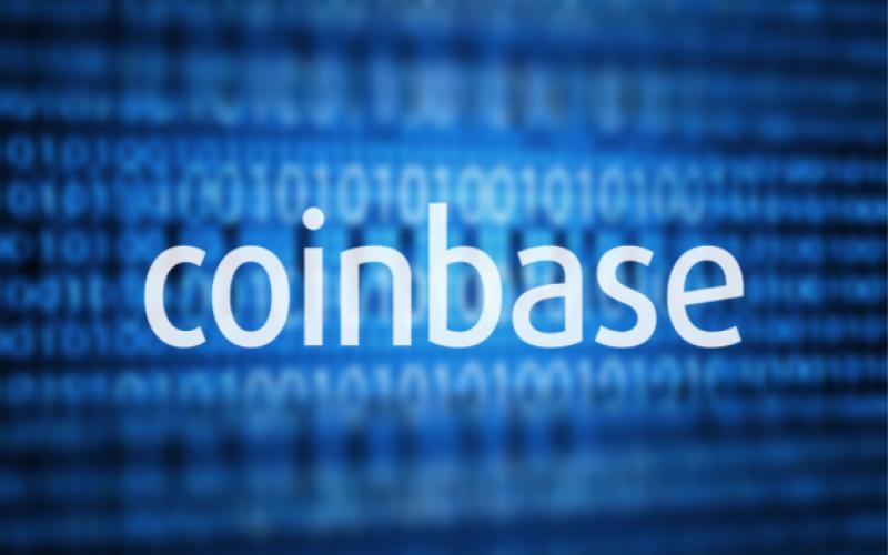 New USDC Bootstrap Fund of Coinbase