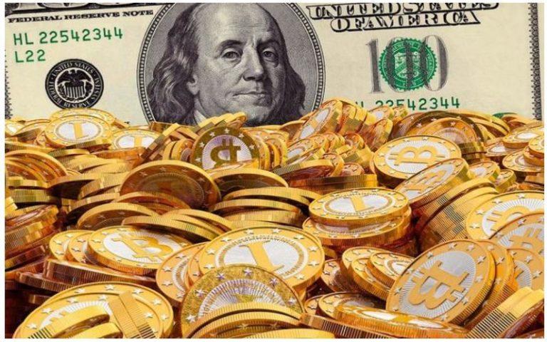 Karatgold coin scam