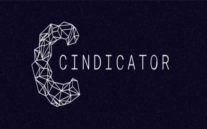 Cindicator launches new tracking app